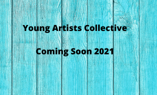 Songwriter - composer and lyricist for upcoming studio album by Young Artists Collective